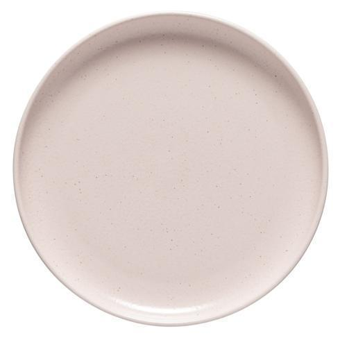 "Casafina  Pacifica - Marshmallow Rose Dinner Plate 11"" $16.50"