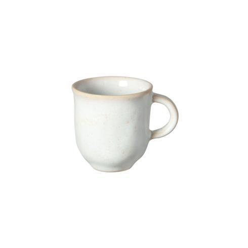 $18.50 Espresso Cup 2.5 oz.