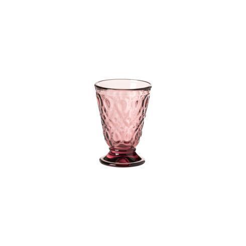 $15.00 Wine Glass 7 oz.