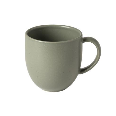 $14.50 Mug 11 oz