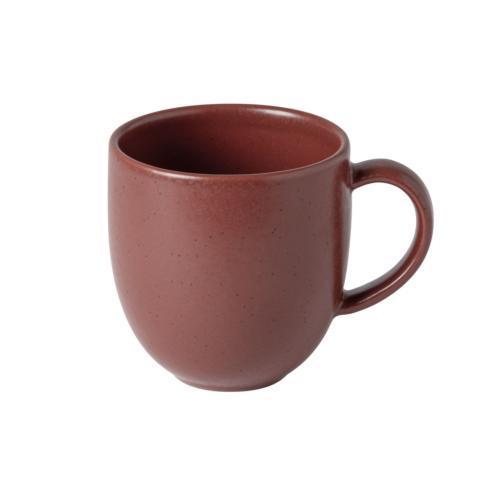 $15.00 Mug 11 oz.