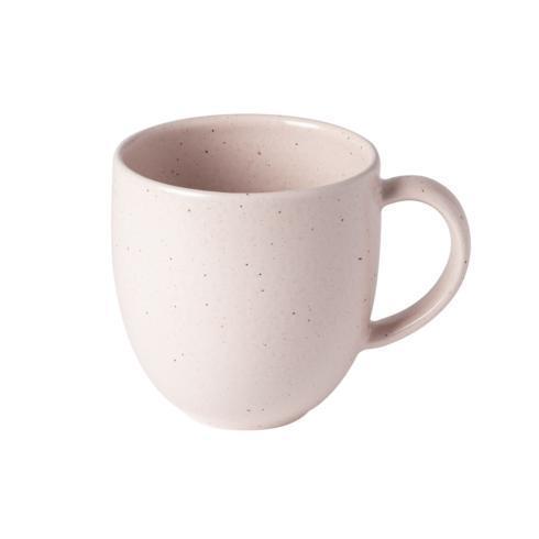 Casafina  Pacifica - Marshmallow Mug 11 oz. $15.00