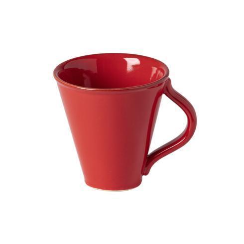 $17.50 Mug 10 oz