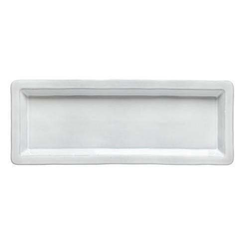 $42.00 Rectangular Tray 15""