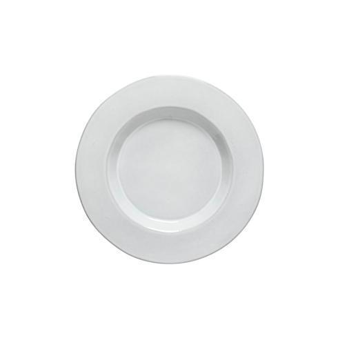 "$19.50 Salad/Dessert Plate 9"""