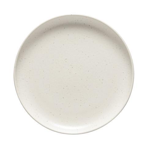 """$15.50 Salad Plate 9"""""""