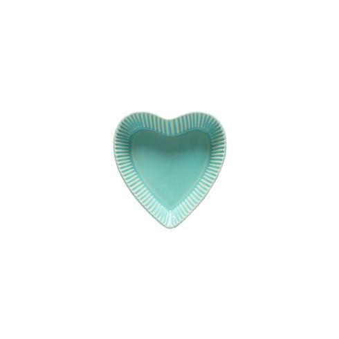 $19.50 Heart Bowl