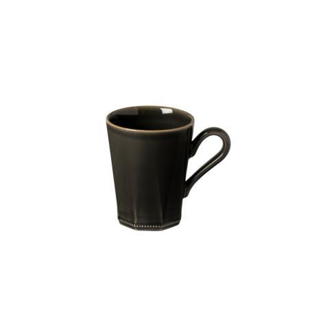 $21.00 Mug 12 oz