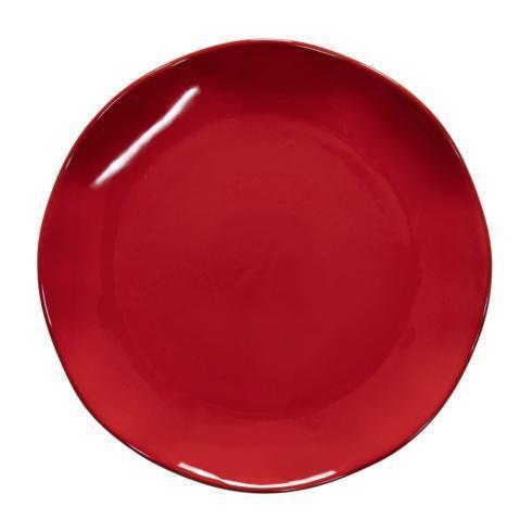 """$21.00 Dinner Plate 12"""""""
