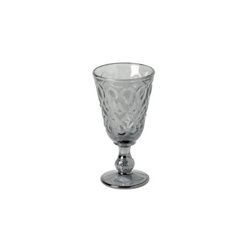 $17.50 Water Glass