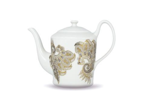 $120.00 Tall Teapot