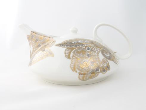 $110.00 26 Oz. Teapot
