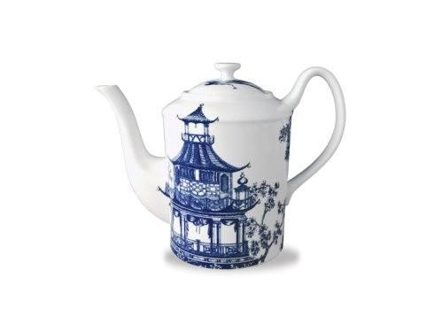 $110.00 Tall Teapot