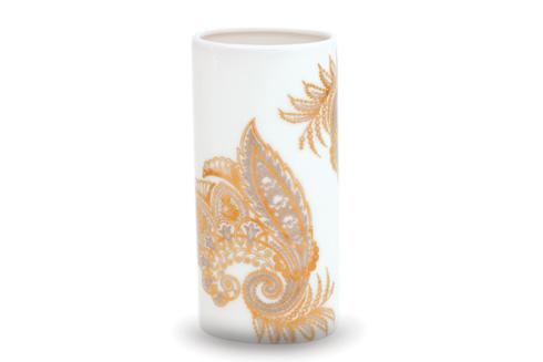 "$50.00 6"" Bud Vase"