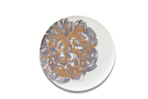 """$145.00 12.25"""" Platter"""