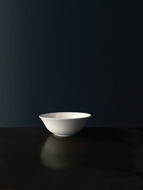 $24.00 Cereal Bowl