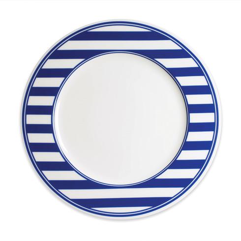$42.00 Blue 10.75 In Dinner