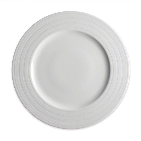$30.00 10.75 In Dinner
