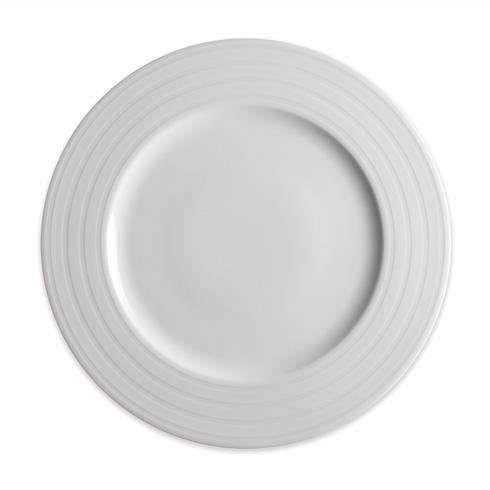$35.00 10.75 In Dinner