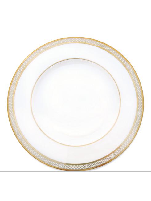 $110.00 Alt Dinner