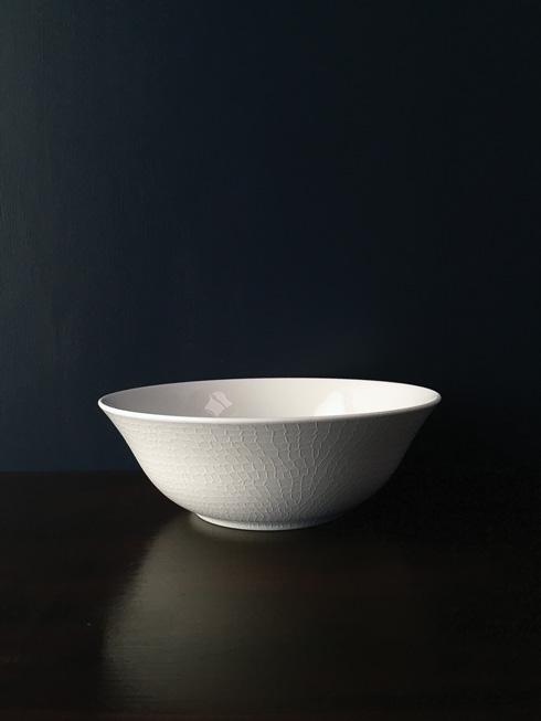 $60.00 Medium Bowl