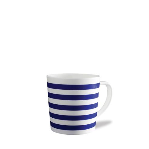 $20.00 Wide Mug