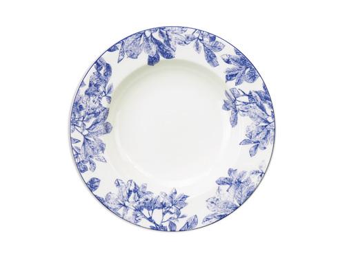 """Caskata  Arbor - Blue 9"""" Soup $35.00"""