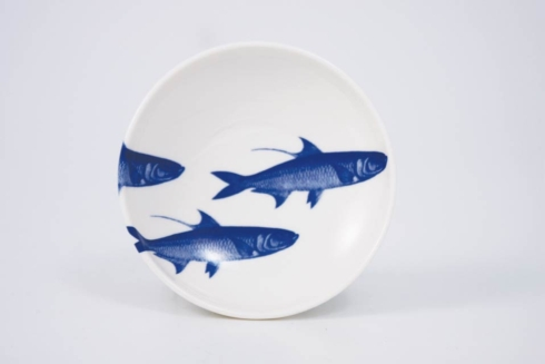 School of Fish - Blue collection with 9 products