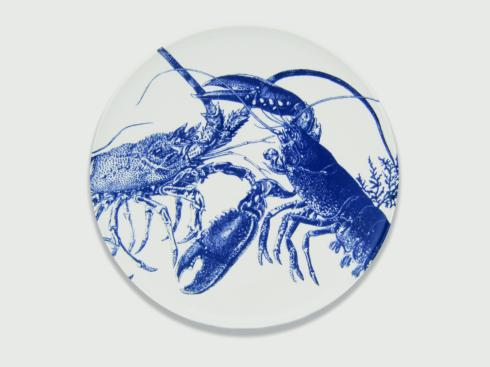Caskata  Blue Lobster 12.25