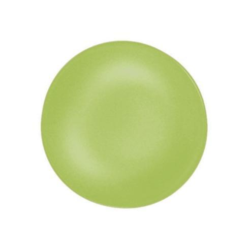 "$27.99 Bowl 7"" Round Citron"