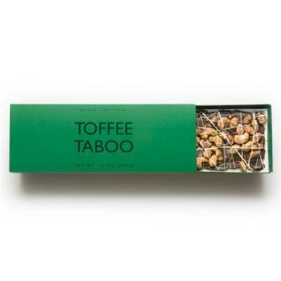$79.00 Toffee Taboo - 32oz