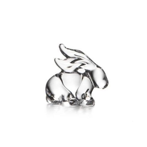 $115.00 Rabbit (gift boxed)
