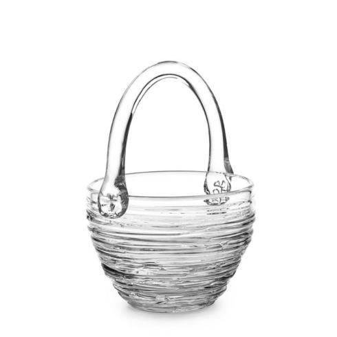 Echo Lake Basket