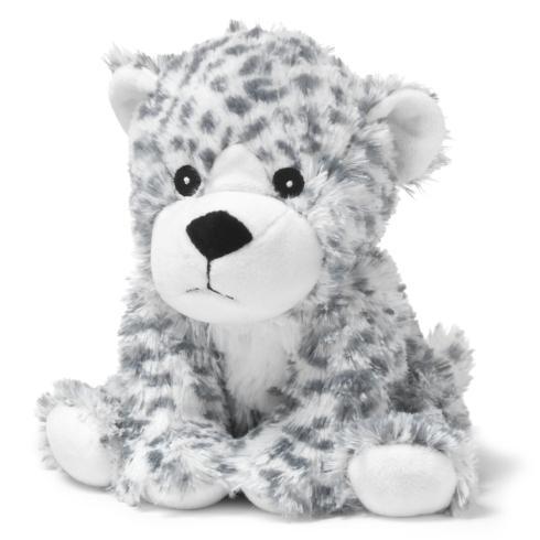 $24.95 Snowleopard Warmies