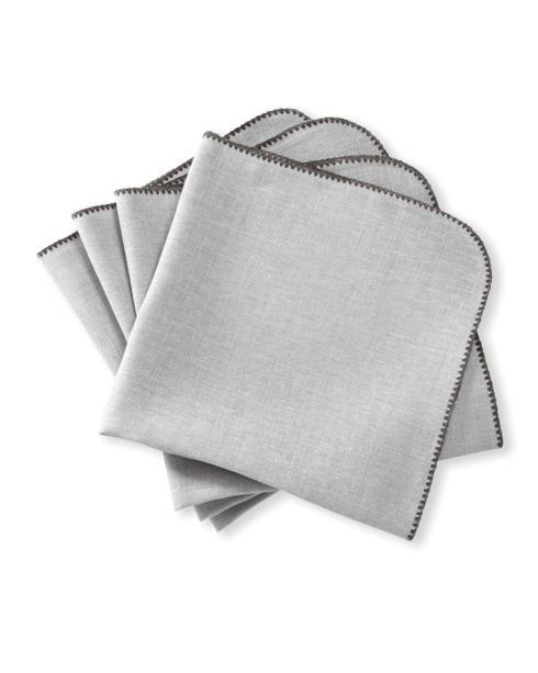 $124.00 Calypso Napkins, Set of 4
