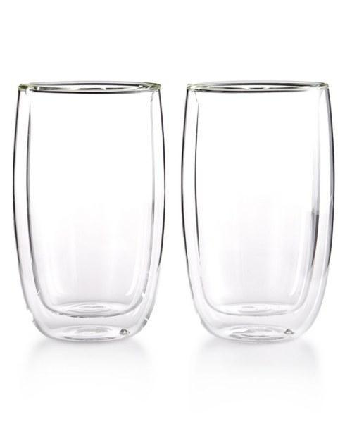 $31.99 SORRENTO 2-PC, LONGDRINK SET