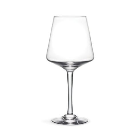 $75.00 Vintner Bordeaux
