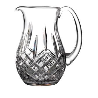 $275.00 Lismore Pitcher