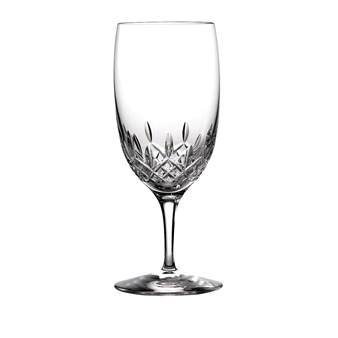 $80.00 Lismore Essence Iced Beverage Glass