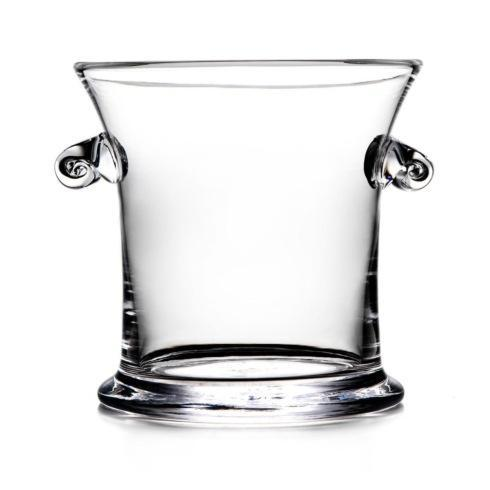 $150.00 Norwich Ice Bucket Medium