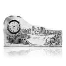 $45.00 Pittsburgh Clock
