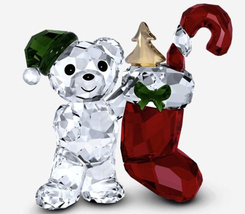 $129.00 KRIS BEAR – CHRISTMAS, ANNUAL EDITION 2020