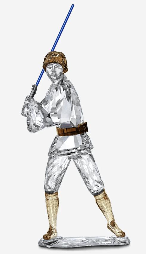 $325.00 Luke skywalker