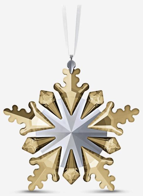 $159.00 Winter Sparkle ornament