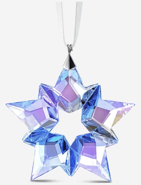 $79.00 2020 swarovski ice star