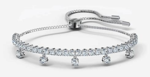 $149.00 Bracelet