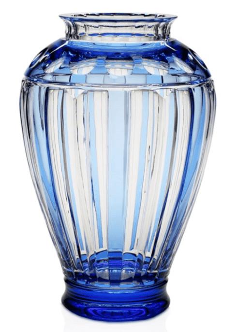 "$580.00 Azzura Bouquet Vase 5.5"""