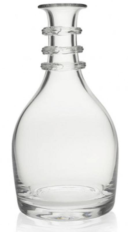$158.00 Charlotte Bottle Carafe