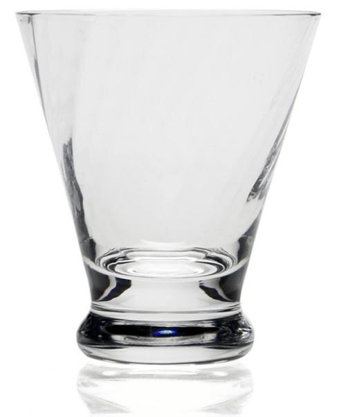 $34.00 Calypso Tumbler shot glass 3oz