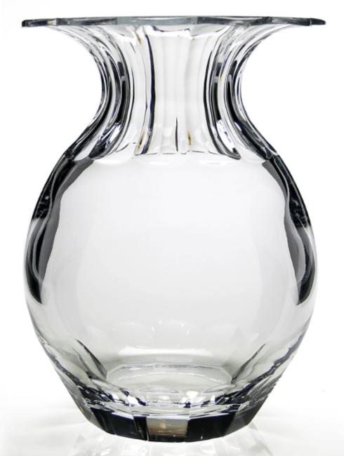 "$915.00 Delpha 10"" Vase"